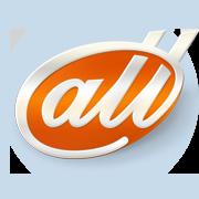 (c) Alladvertising.ru